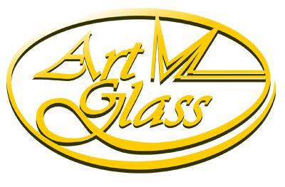 logo artglass